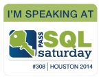 SQLSAT308_SPEAKING