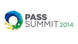 pass-summit-2014