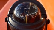compass-868183_1920.jpg