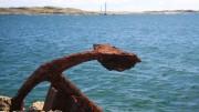 anchor-954927_1920.jpg
